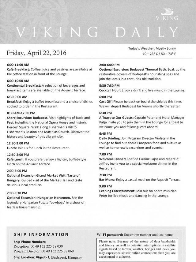 april 22 - Copy