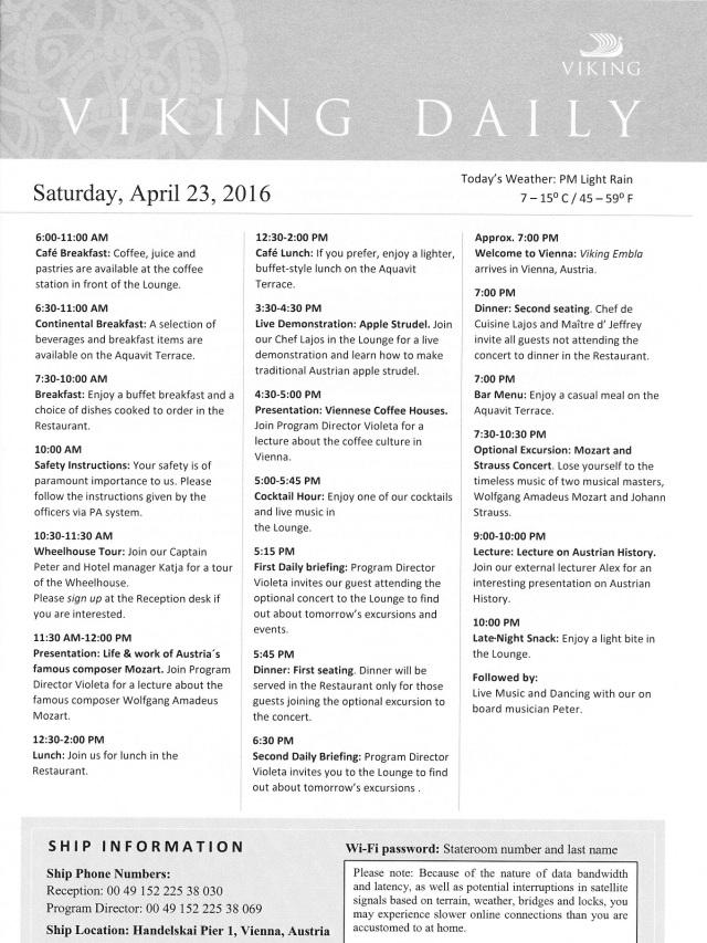 april 23 - Copy
