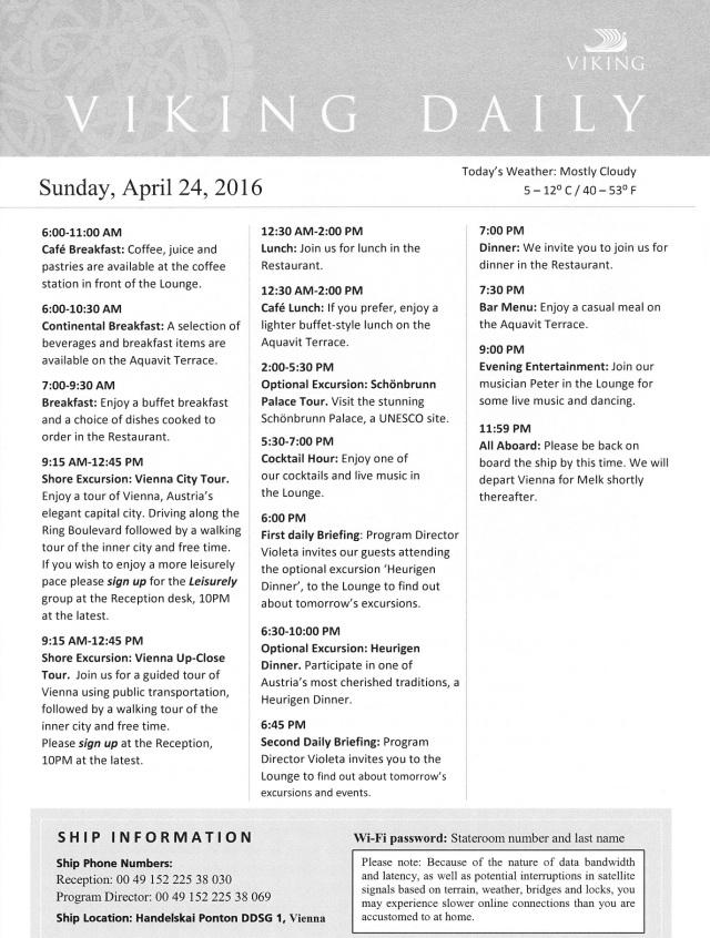 april 24 - Copy