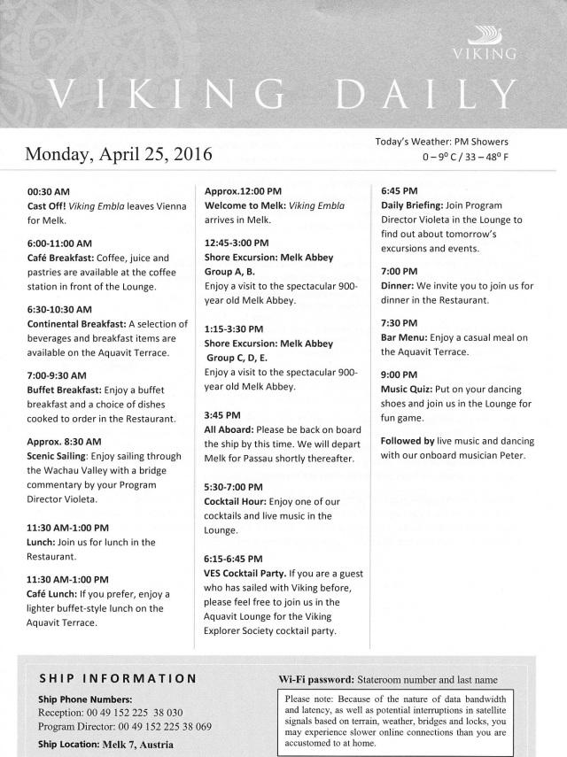 april 25 - Copy