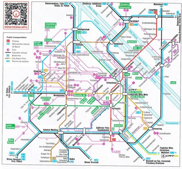 vienna map2 - Copy