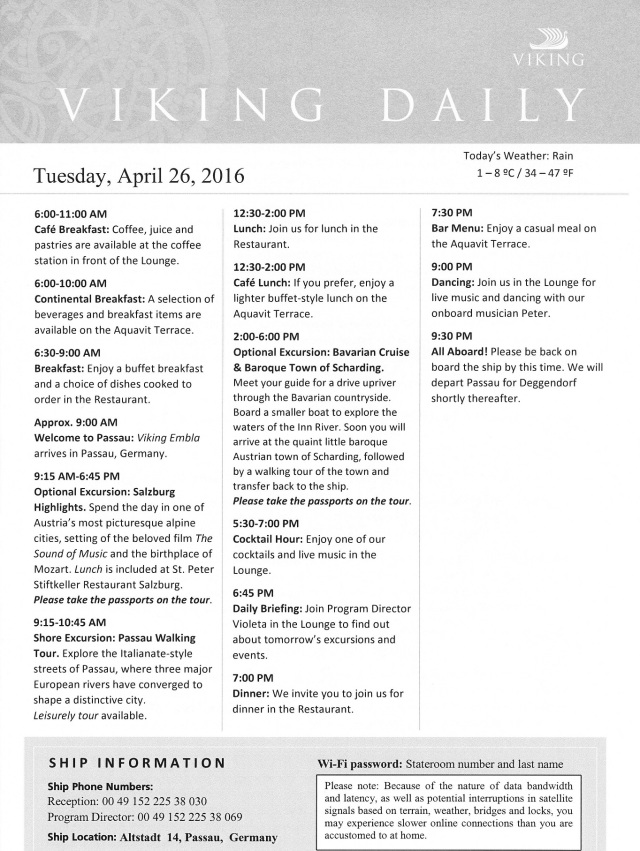 april 26 - Copy