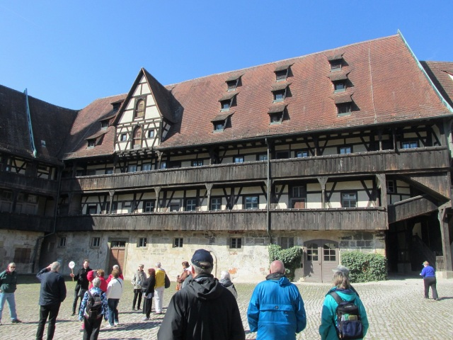 bamberg old court - Copy