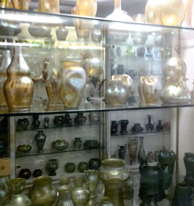 Glass m 1 (2)