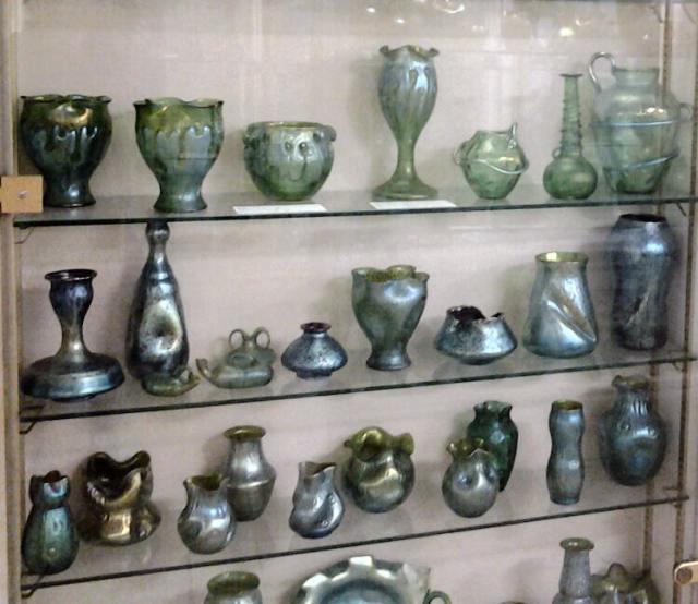 Glass m (2)
