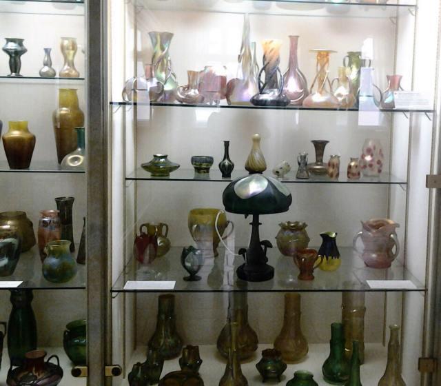 Glass m 4 (2)