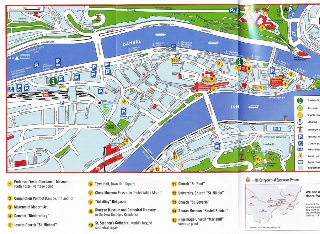 passau map2 - Copy