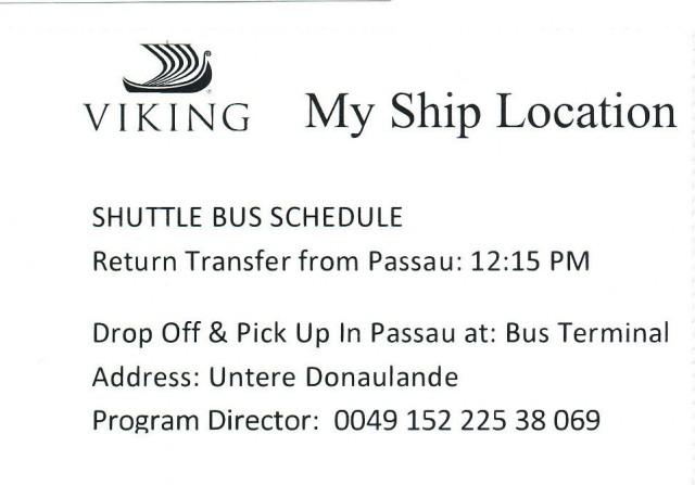 ship passau2