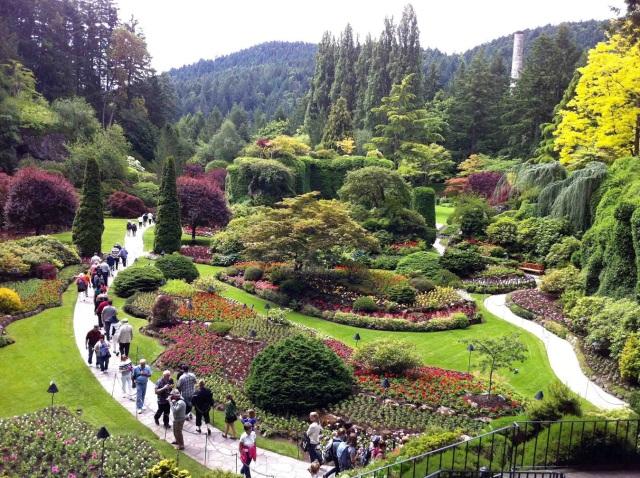 butchart_gardens_victoria_bc
