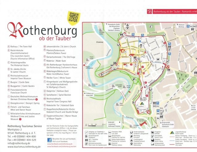 rothenburg - Copy