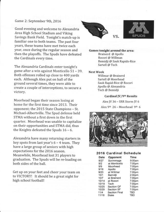 football-16-2-copy
