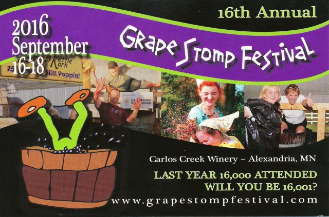 grape-stomp-16-copy
