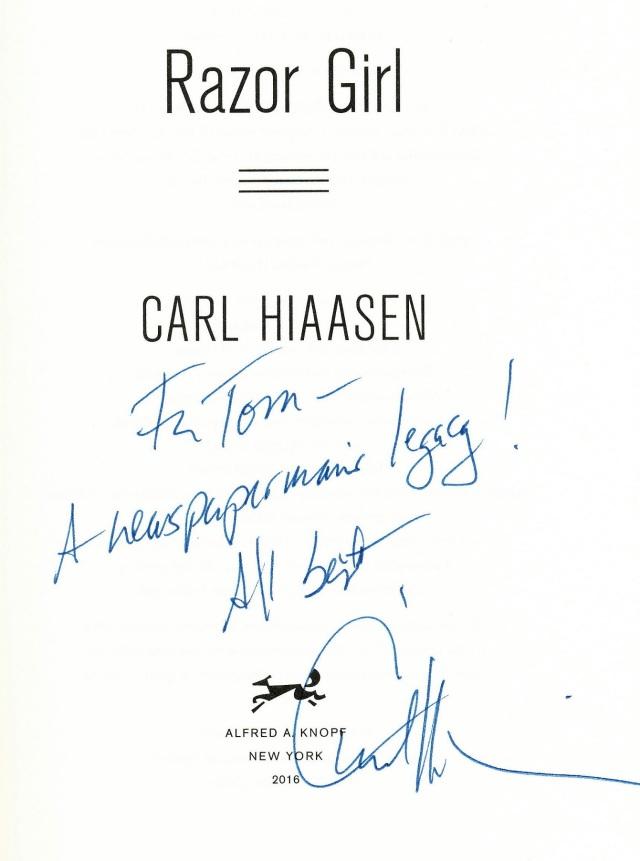 hiaasen2-copy