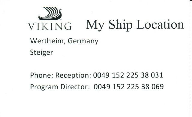 ship-wertheim