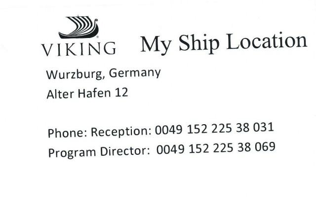 ship-wurzburg