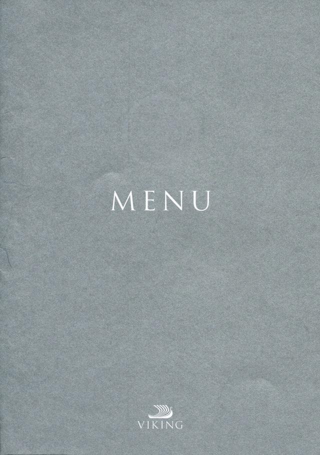 farewell-dinner-copy