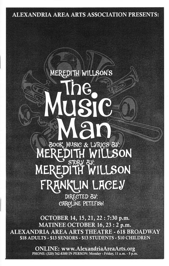 musicman-copy