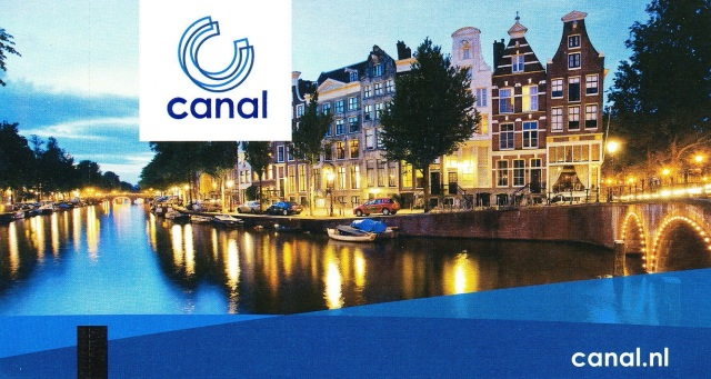 amsterdam-canal-copy