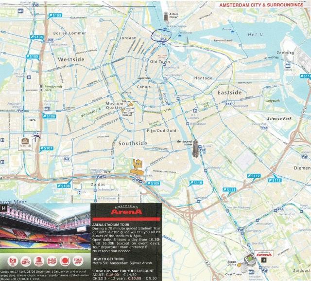 amsterdam-map-copy