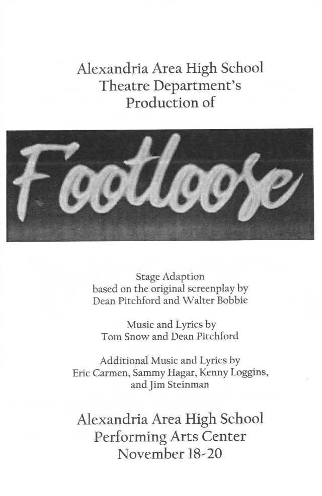 footloose-copy