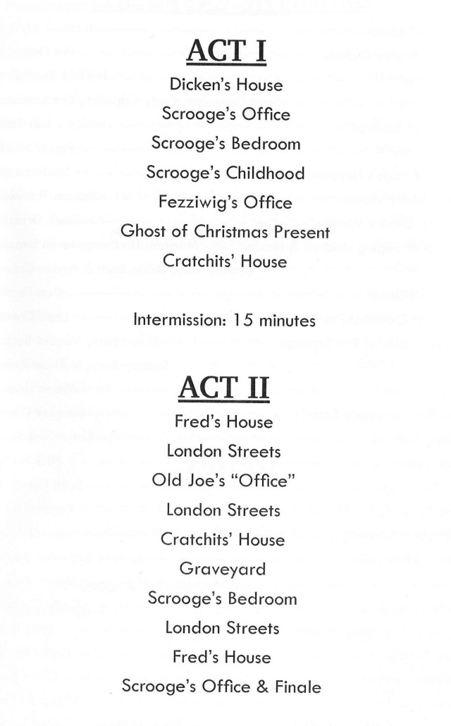 christmas-carol4-copy
