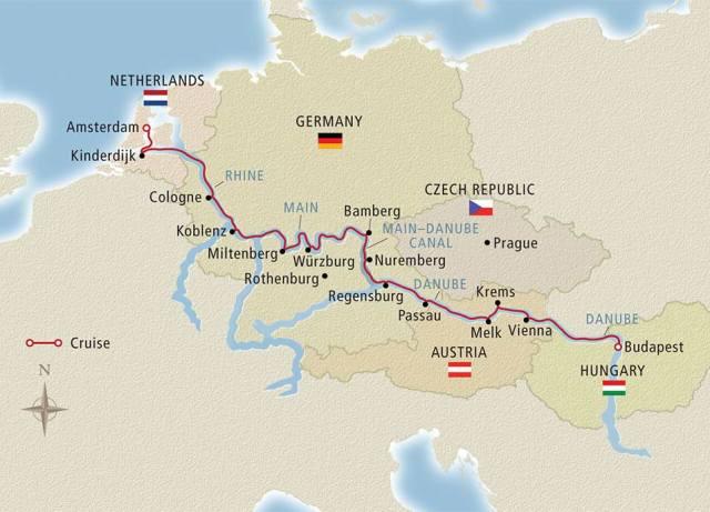 grand-european-tour