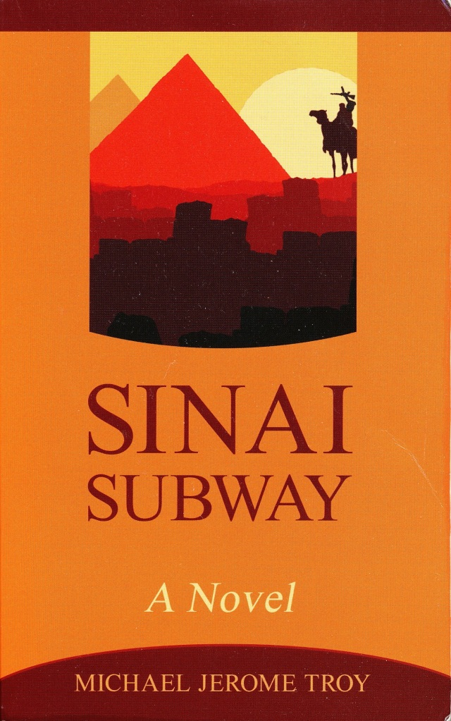 sinai-subway-copy