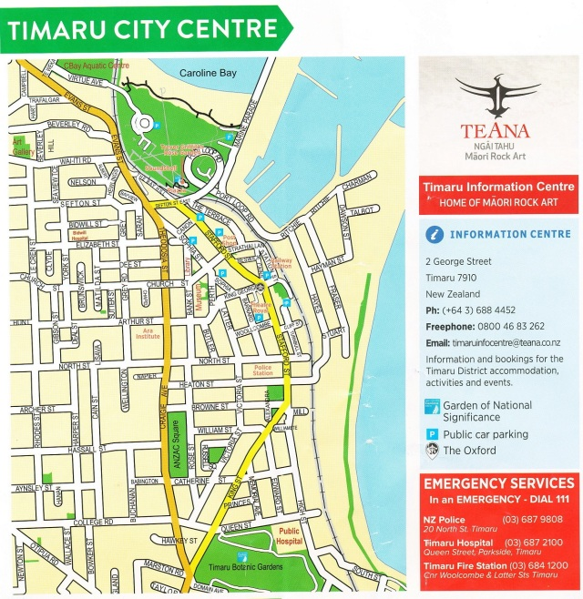 timaru - Copy