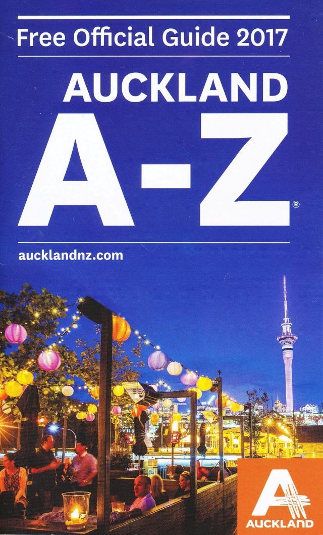 auckland - Copy