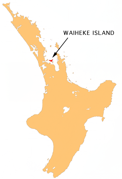 NZ-Waiheke_I