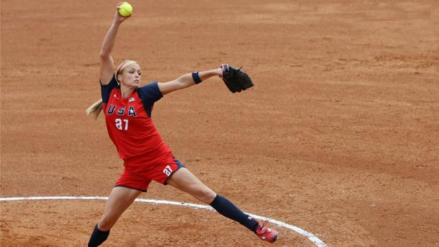 jenniefinch