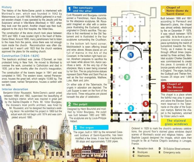 montreal notre-dame basilica2 - Copy