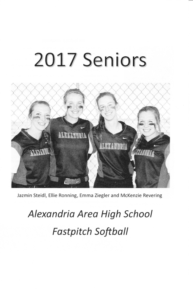 softball seniors '17-2 - Copy