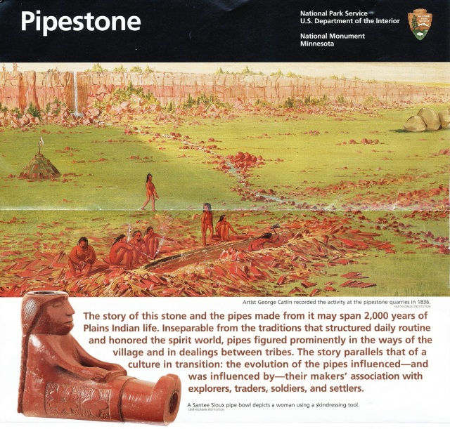 pipestone - Copy