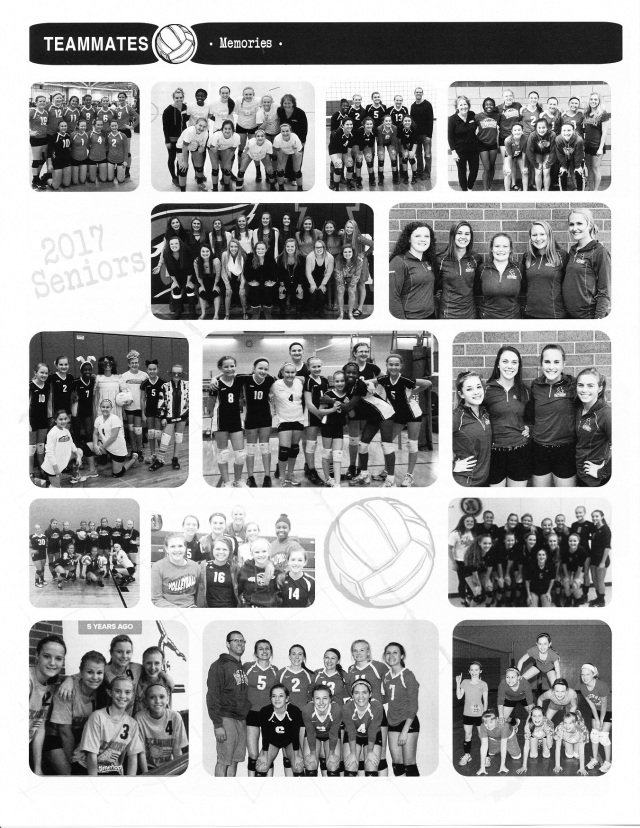 volleyball seniors '17-6 - Copy