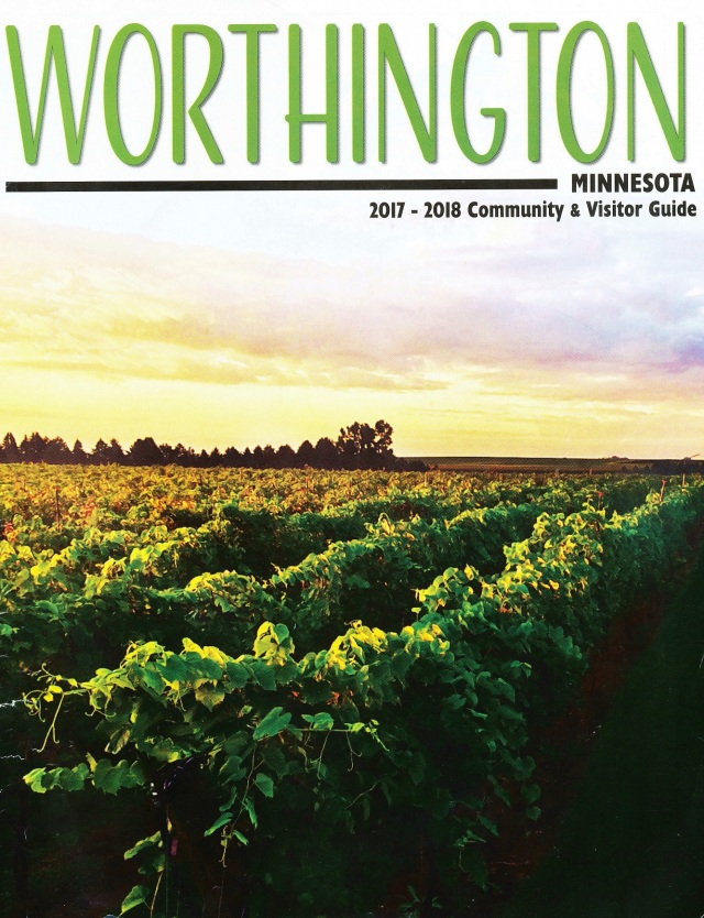 worthington - Copy