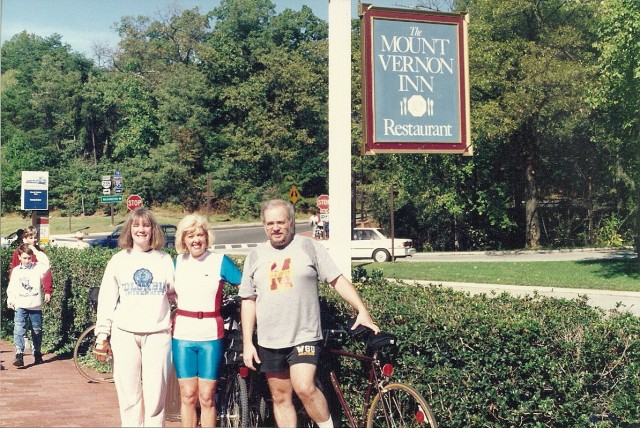 BikingPatRuthDan'89-90