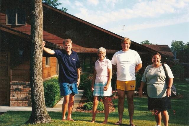 summer'92-3