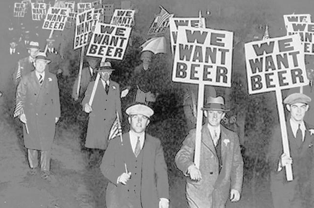 we-want-beer-edit