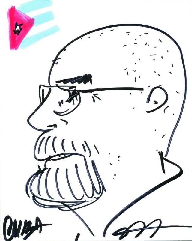 mr. x - Copy