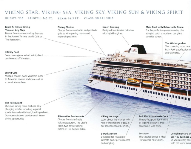 viking ocean2 - Copy