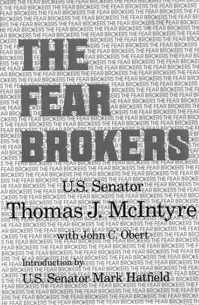 fearbrokers