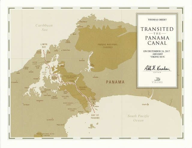 panama canal - tom - Copy