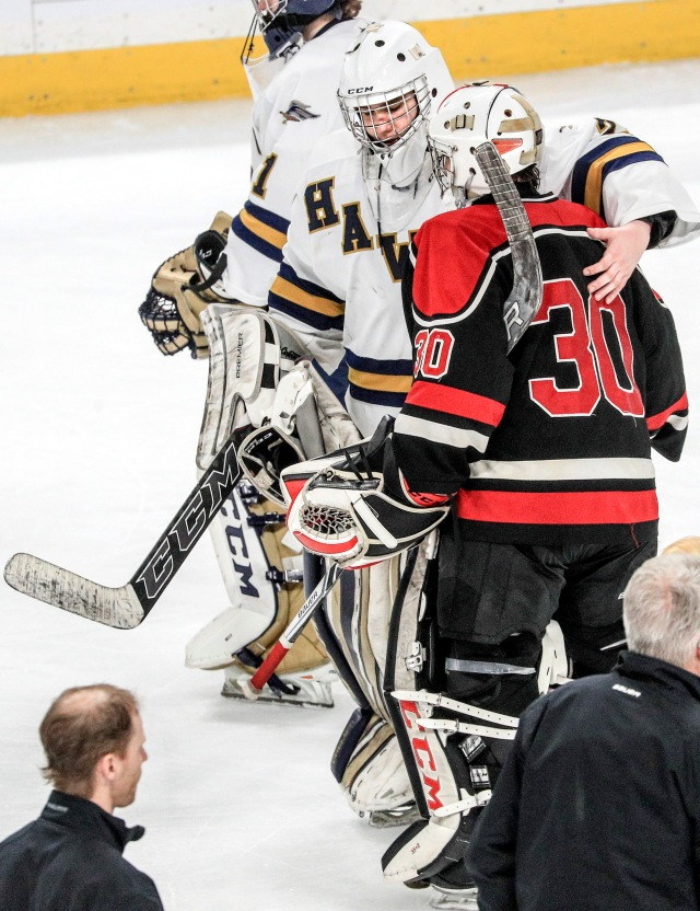 HERMANTOWN ALEXANDRIA STATE SEMI