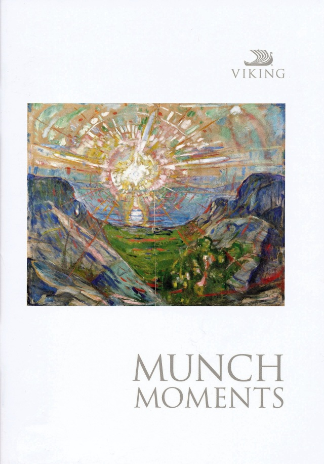 munch - Copy