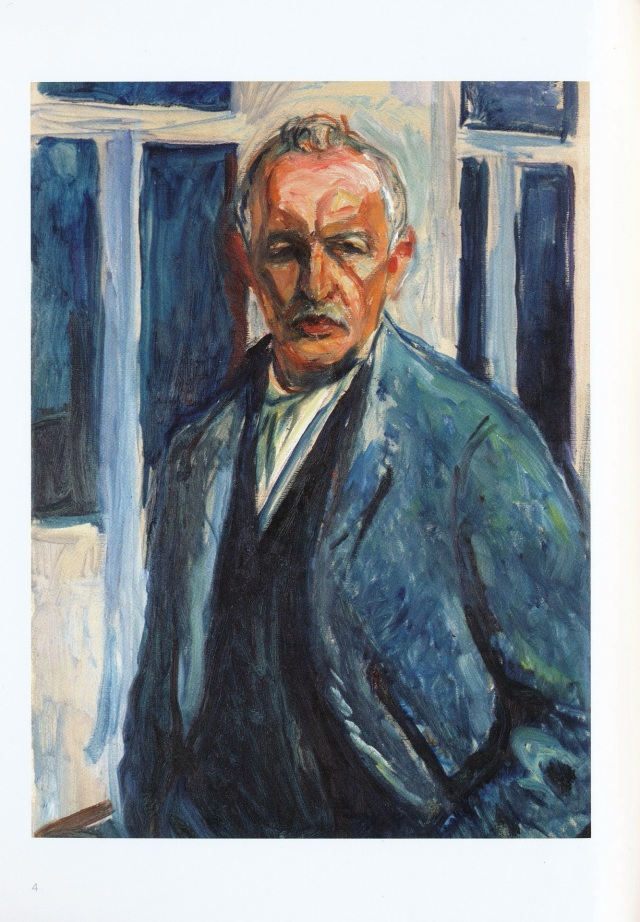 munch2 - Copy
