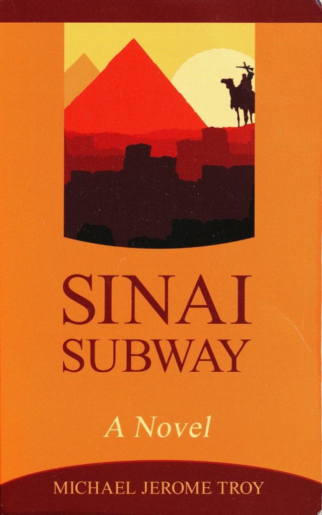 sinai-subway-copy
